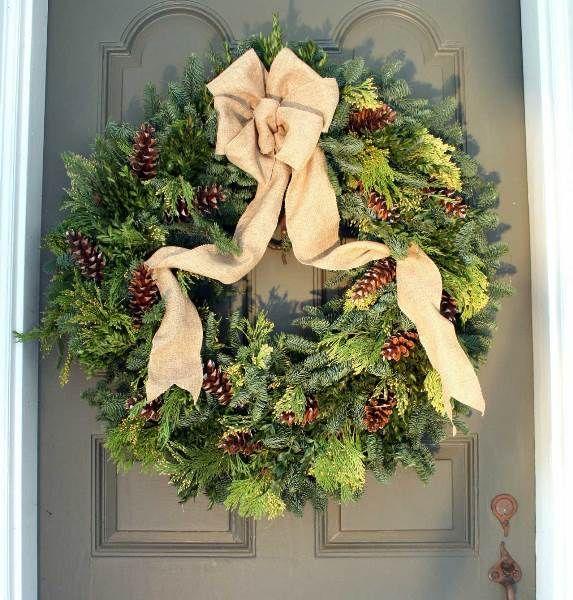 dekoracja_drzwi