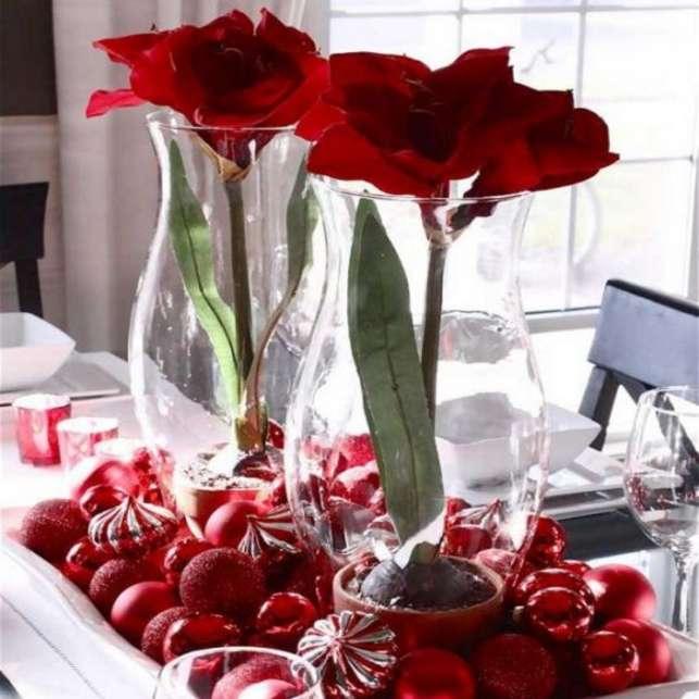 dekoracja_stołu