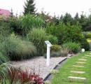 Ogród Pokazowy i Motylarnia na Mazurach