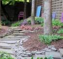 Ściółkowanie gleby jesienią ?