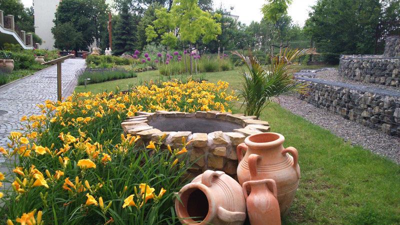 porady ogrodnicze 24