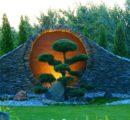 Drzewko Bonsai w ogrodzie – cena, cięcie i pielęgnacja