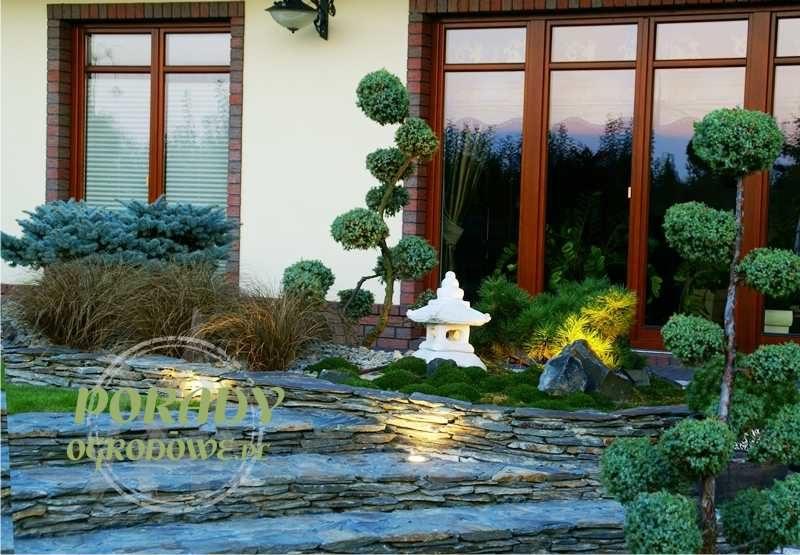 bonsai-aranzacje-w-ogrodzie